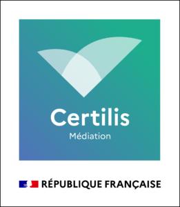 Certilis